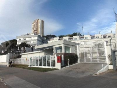 Casa Em Condominio - Praia De Belas - Ref: 228672 - L-228672