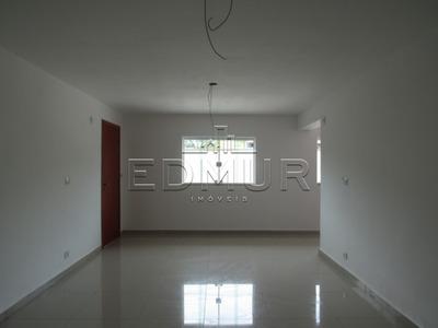 Sobrado - Independencia - Ref: 22872 - V-22872