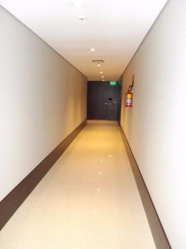 Sala Comercial Porto Alegre - 5320