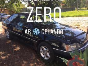 Ômegacd 4.1 Automatico Top Zero De Lata E De Mecânica
