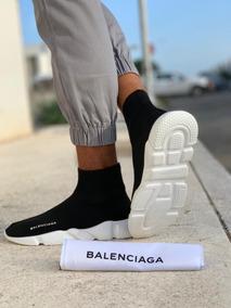 Zapato Tenis Balenciaga Gucci Ferragamo Envio Gratis