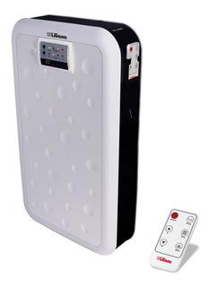 Calefactor Radiador Electrico Liliana Tcv110d Control Remoto