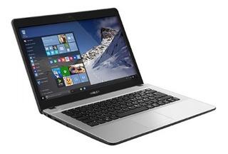 Notebook Noblex 4gb Ram 500gb Intel Celeron N2840 2,16 Ghz