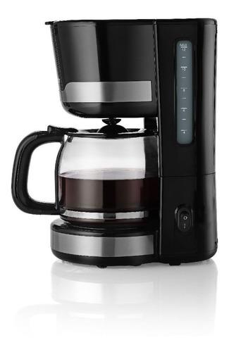 Cafetera Moddo Cfm011 1.5 Litros