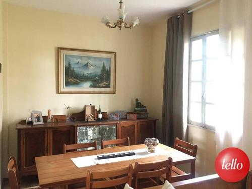 Apartamento - Ref: 224282