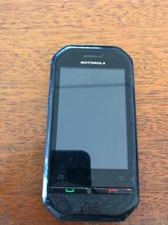 Motorola Nextel I 867