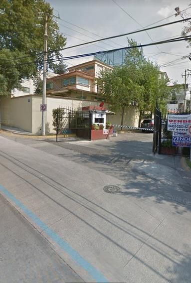 Casa En Colonia Lomas De Bellavista