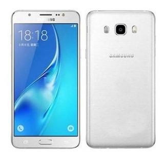 Celular Samsung Galaxy J5 2016