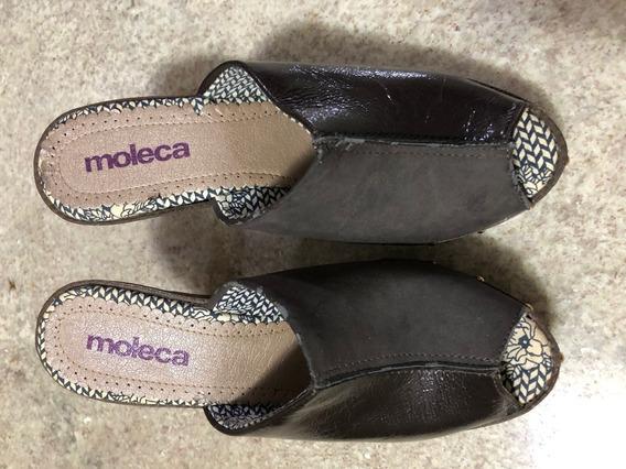 Jogo De Sapatos Feminino