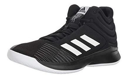 Zapatos Botas adidas Basket Niño