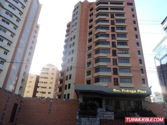 Apartamento En Venta Este 19-7993 Telf: 04120580381