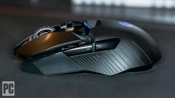 Mouse Logitech G903