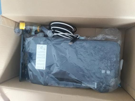 Kit- Impressora Epson L120 + Maq. Estampar Rimaq Stampcor Jr