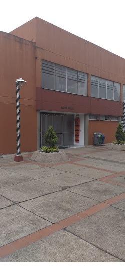 Apartamento En Venta Ciudad Salitre 556-1372