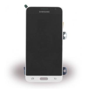 Modulo/ Pantalla Samsung J3 2016 Copia Alta Calidad