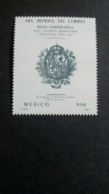 rastreo de correos de mexico