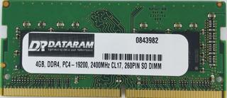 actualizaci/ón de Memoria para port/átil DDR3-12800 Memoria RAM de 4GB IBM-Lenovo G50-80