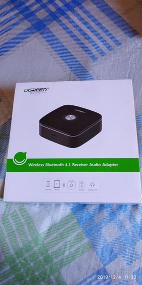 Receptor Bluetooth Ugreen