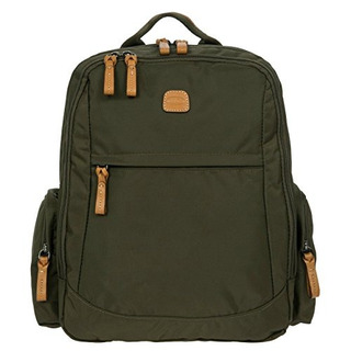Brics X Bag X Travel 2.0 Nomad Laptop|tablet