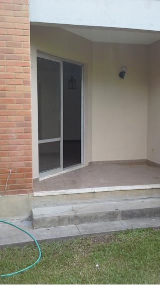 Casa Condomínio, 2qts, Corrêas Petrópolis Alugar