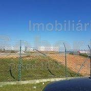 Imagem 1 de 3 de Terreno Para Aluguel Em Centro Empresarial De Indaiatuba - Te012945