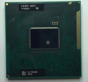 Processador Intel Pentium B940 2.0ghz