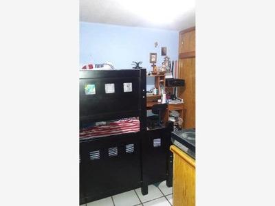 Casa Sola En Venta Fracc Torreon 2000