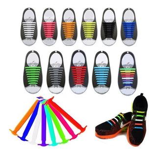 mejor baratas ab76a 765ad Cordones De Colores Para Zapatos en Mercado Libre Colombia