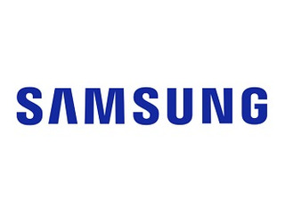 Tcsma8gld Smartphone Samsung Galaxy A8, 5.6 2220x1080, An