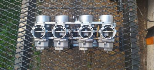 Honda Cb900 750 Doble Arbol Repuestos