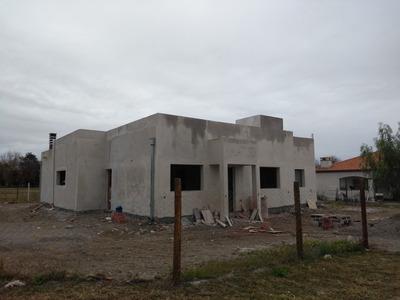 Construcción En Gral