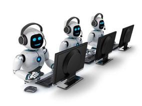 Robô (indicador) Opções Binárias C/ Planilha E Tutorial