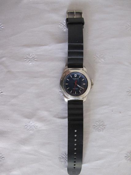 Relógio - Vitorinox Swiss Army - 241688