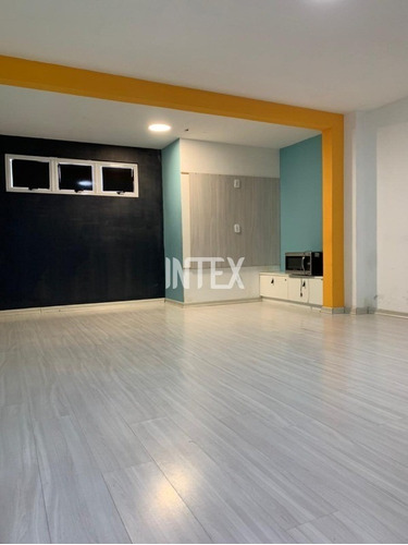 Sala Comercial Para Alugar Em Icaraí - Sa00072 - 69443075