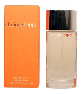 Happy De Clinique Eau De Parfum 100 Ml