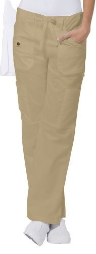 Dickies Gen Flex Youtilidad Pant-khaki, Xx-large