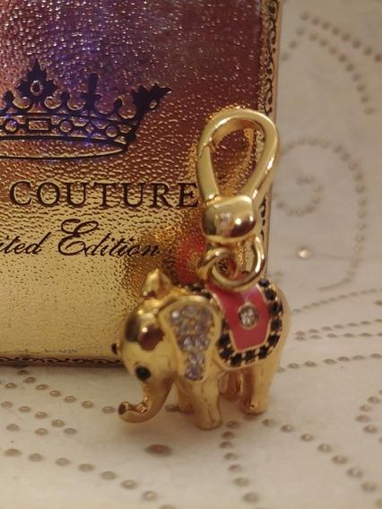 Charms Ediciones Especiales Juicy Couture