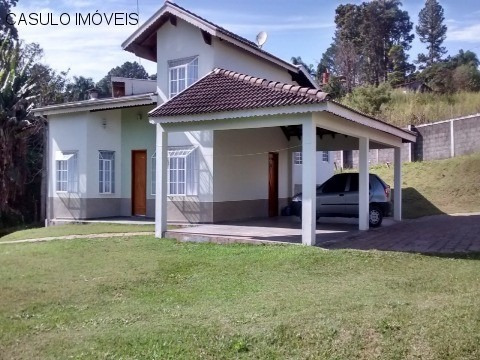 Rural - Venda - Corrupira - Cod. 2222 - V2222