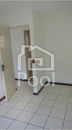Imagem 1 de 12 de Lindo Apartamento Parque Pinheiros - 390