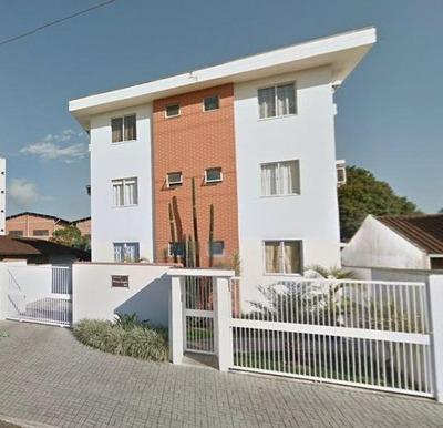 Apartamento No Costa E Silva Com 2 Quartos Para Locação, 51 M² - 5269