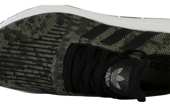 Tenis adidas Swift Run Cafe, 100% Originales