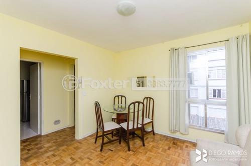 Imagem 1 de 15 de Apartamento, 2 Dormitórios, 59.18 M², Farroupilha - 116475