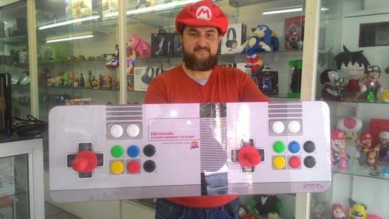 Fliperama Multijogos 8500 Jogos Modelo Pro Da Concel Games