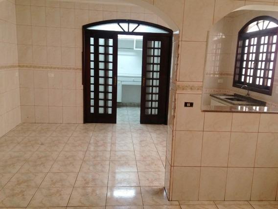 Casa / Sobrado - Carrao - Ref: 204803 - V-204803