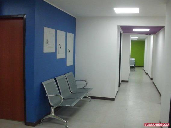 Clinica En Venta Bella Vista Mca 19-9918