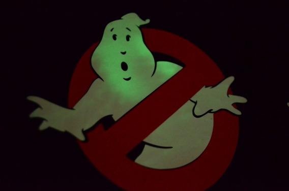 Playera Día De Muertos, Halloween Brillan En La Oscuridad.
