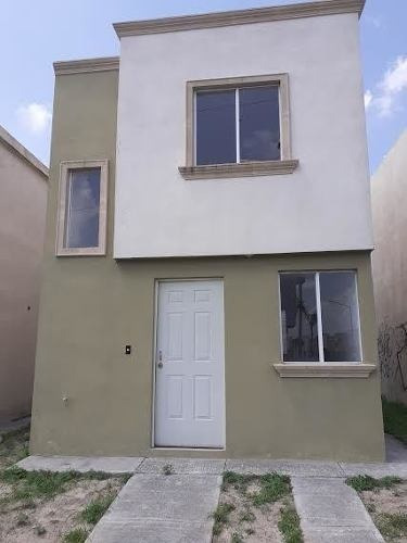 334847-casa En Venta En Valle De Lincoln
