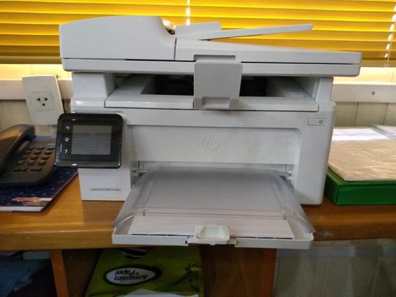 Impressora Laserjet Pro Mfp M310fw