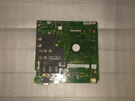 Placa Principal - Kdl - 32ex 425