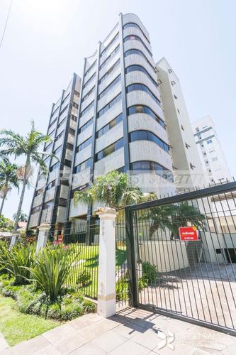 Imagem 1 de 30 de Apartamento, 3 Dormitórios, 138.63 M², Jardim Lindóia - 204866